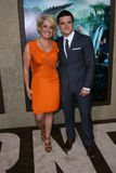 Josh Hutcherson Stock Photos