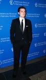 Josh Hutcherson Stock Photo