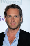 Josh Lucas Royalty Free Stock Photo