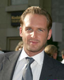 Josh Lucas Stock Photos
