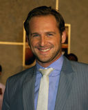 Josh Lucas stockfotos