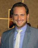 Josh Lucas Royalty Free Stock Photography