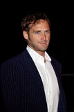 Josh Lucas Stock Photo