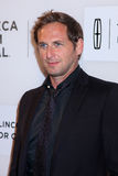 Josh Lucas Royalty Free Stock Image