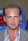 Josh Lucas Royalty Free Stock Photos