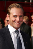 Josh Lucas Royalty Free Stock Images
