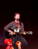 Josh Turner Stock Images