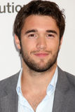 Joshua Bowman arrives at the ABC / Disney International Upfronts Stock Photography