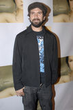 Joshua Gomez on the red carpet. Joshua Gomez appearing on the red carpet in Hollywood on October 2 2007 Stock Photo