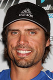 Joshua Morrow Stock Images