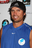 Joshua Morrow Royalty Free Stock Images