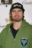 Joshua Morrow Stock Photos