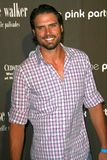 Joshua Morrow Stock Photography
