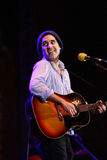 Joshua Radin Stock Photography