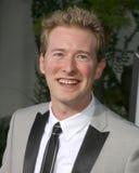 """Joshua vadar världspremiär av """"amerikanDreamz"""" ArcLight teatrar Los Angeles, CA April 11, 2006 royaltyfria bilder"""