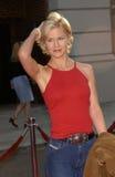 Josie Davis Royalty Free Stock Photos