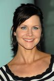 Josie Davis Stock Photo