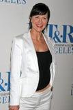 Josie Davis Royalty Free Stock Image