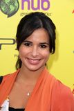 Josie Loren. At Variety's 5th Annual Power Of Youth Event, Paramount Studios, Hollywood, CA 10-22-11 Stock Images