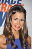 Josie Loren Stock Photography
