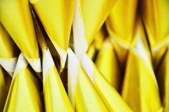 Joss Paper Chinese Stockbild