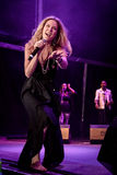 Joss Stone Royalty Free Stock Images