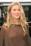 Joss Stone. At the The 47th Annual GRAMMY Awards Nominations, The Music Box, Los Angeles, CA 12-07-04 Royalty Free Stock Photography