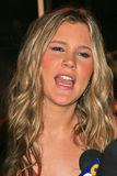 Joss Stone. At the The 47th Annual GRAMMY Awards Nominations, The Music Box, Los Angeles, CA 12-07-04 Stock Photos