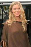 Joss Stone. At the The 47th Annual GRAMMY Awards Nominations, The Music Box, Los Angeles, CA 12-07-04 Royalty Free Stock Photos