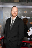 Joss Whedon Stock Images