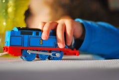 jouet Photos stock