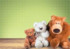 jouet Photos libres de droits