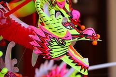 Jouet chinois Photo stock