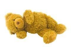jouet d'ours Photographie stock libre de droits