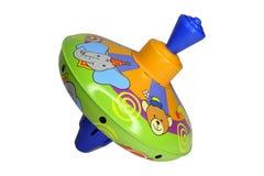 jouet de ronflement Images libres de droits