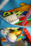 Jouets photos stock