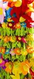 Jouets de Colorfull Photographie stock