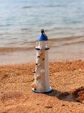 Jouets de phare Image stock