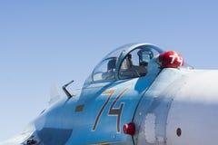 Jour de fond d'armée de l'air Images libres de droits