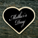 Jour de mères Photos libres de droits