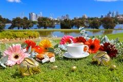 Jour de Pâques photographie stock
