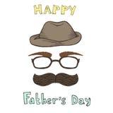 Jour de pères