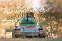 Jour de paix du monde - paix, monde, amour, droite à la vie, droite à l'avenir Photos stock