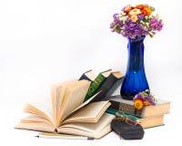 Jour de professeurs ! Images stock