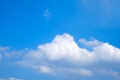 Jour de soleil Photographie stock libre de droits
