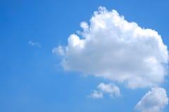 Jour de soleil Image libre de droits