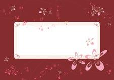 Jour de Valentines. Images stock