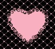 Jour de Valentines. Image libre de droits
