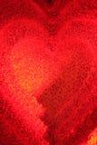 Jour de valentines dans le citywalk choisi en Saket Delhi photographie stock libre de droits