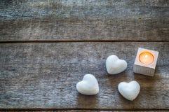 Jour de valentines de St, vacances, amour Photo libre de droits